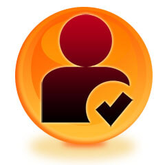 Our Company Provides Background Checks For Suppliers in Coalville