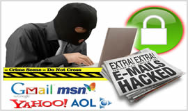 Email Hacking Coalville